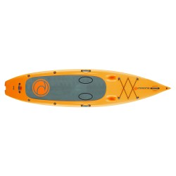 Image from Imagine FIT Paddle Board