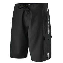 "Image from Pelagic Updated Blackfin Stretch 21"" Boatshorts (Men's)"