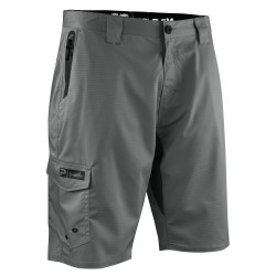 "Image from Pelagic Dri-Flex II Ultra-Tough 21"" Hybrid Shorts (Men's)"