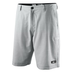 Image from Pelagic Mako XT Hybrid Shorts (Men's)