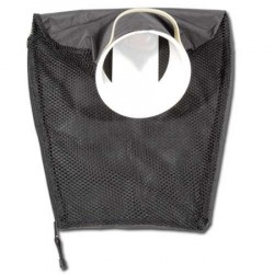 Image from Lobster Catch Bag - Deluxe Lobster Inn With Side Zipper