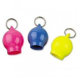 Image from Ball Octo Holder