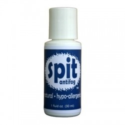 Image from Spit Scuba Mask Antifog Gel 1oz