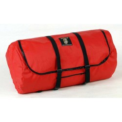Image from Amphibian Wet/Dry Mesh Gear Bag and Backpack