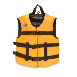 Image from MTI Youth Livery Life Jacket