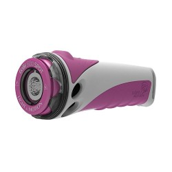 Image from Gobe 500 Spot Light Magenta