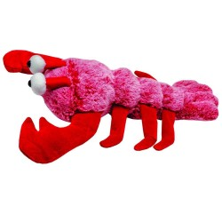 Image from Lobster Plush Toy