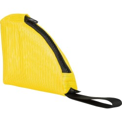 Image from Zeagle BCD 12LB Weight Pouch