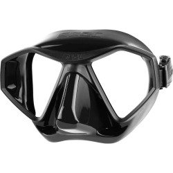 Image from Seac L70 Mask