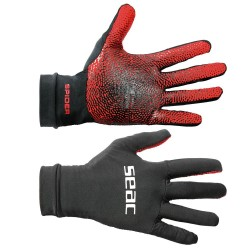 Image from SEAC Spider Warm Water Glove
