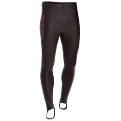 Image from Sharkskin Chillproof Mens Long Pants