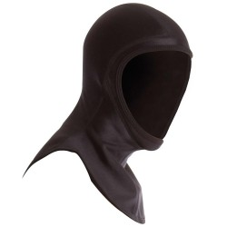 Image from Sharkskin Chillproof Hood