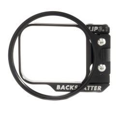 Image from Backscatter Flip 3.1 55mm Filter Holder