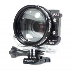Image from Backscatter Flip 3.1 MacroMate Mini 55mm Lens