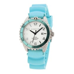 Image from Momentum M1 Mini Aqua Dive Watch