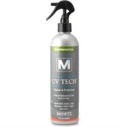Image from UV Tech 12 OZ Bottle