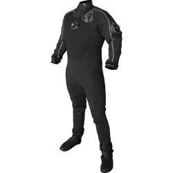 Image from Whites Fusion One Dry Suit