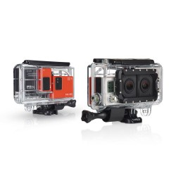 Image from GoPro Dual Hero System