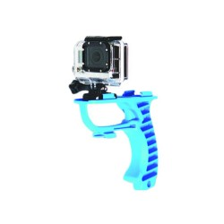 Image from GoPro GoBro Camera Mount