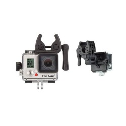 Image from GoPro Sportsman's Mount