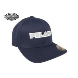 Image from Pelagic Flexfit Cap