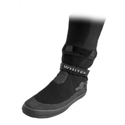 Image from Whites Fusion Drysuit Boots