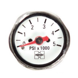 Image from Mini Tech Pressure Gauge