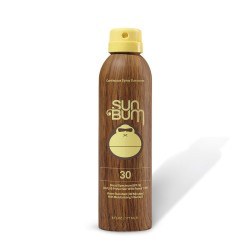 Image from Sun Bum Continuous Spray Sunscreen SPF 30