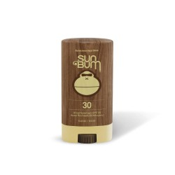 Image from Sun Bum SPF 30 Sunscreen Face Stick