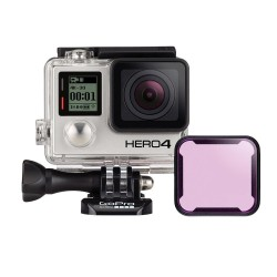 Find Underwater Digital Cameras and Video Cameras at Divers Direct.