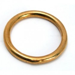 Image from Brass Ring 2 inch