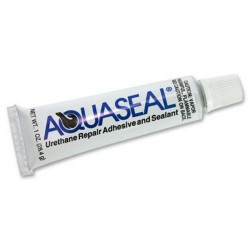 Image from Aquaseal Repair Adhesive 1oz