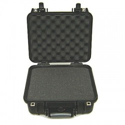 Image from Pelican Model 1400 Dry Case
