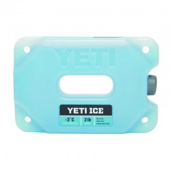Image from YETI ICE 2 LB -2C