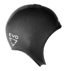 Image from EVO Dive Beanie