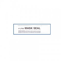 Image from Mask Seal Repair