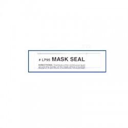 Image from Mask Seal Repair