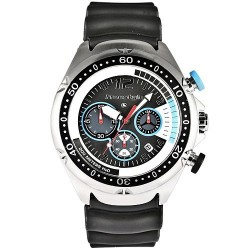 Image from Freestyle Hammerhead Chrono XL Dive Watch