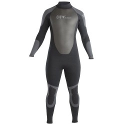 Image from EVO Women's 1mm Elite Wetsuit