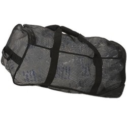 Image from Armor Sea Roller Duffle Bag