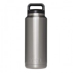 Image from YETI Rambler Bottle 36oz