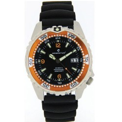 Image from Momentum M1 Deep 6 Watch
