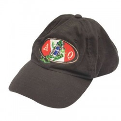 Image from Amphibious Outfitters Scuba Frog Hat