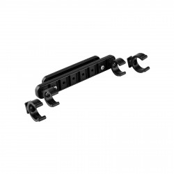 Image from Mares Scuba BCD Attachments Kit