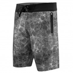 "Image from Pelagic Hydro-Lite PRO Lightweight 22"" 5-Pocket Boardshorts (Men's)"