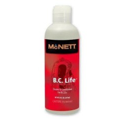 Image from McNett BC Conditioner
