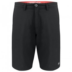 "Image from Pelagic Evolve 21"" Hybrid Shorts (Men's)"