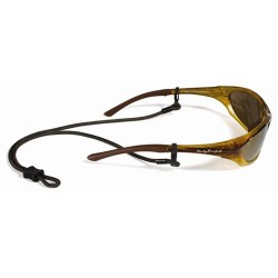 Image from Croakies Terra Spec Cord Adjustable
