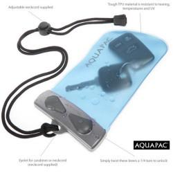 Image from Aquapac Keymaster Dry Bag
