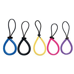 Image from Adjustable Wrist Lanyard